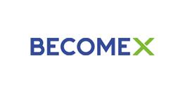cliente-becomex