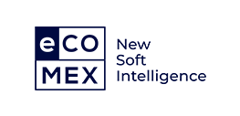 cliente-ecomex