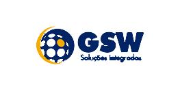 cliente-gsw