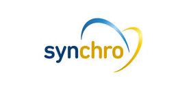 cliente-synchro